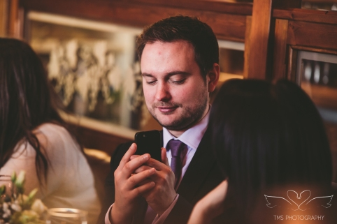 wedding_photographer_derbyshire_chesterfield-77