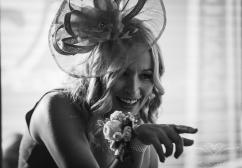 wedding_photographer_derbyshire_chesterfield-79