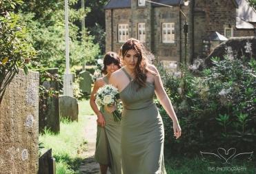 wedding_photographer_derbyshire_chesterfield-8