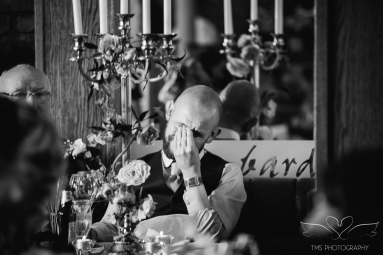 wedding_photographer_derbyshire_chesterfield-82