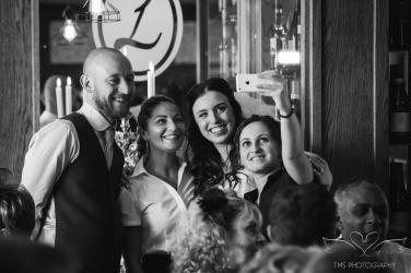 wedding_photographer_derbyshire_chesterfield-83