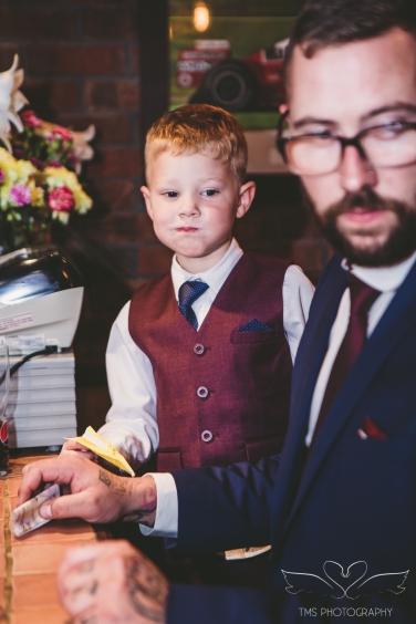 wedding_photographer_derbyshire_chesterfield-85