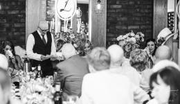 wedding_photographer_derbyshire_chesterfield-89