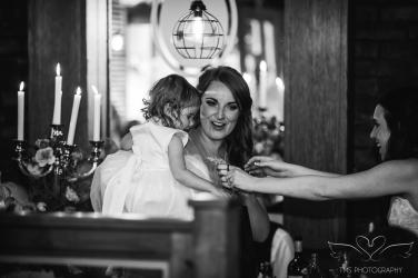 wedding_photographer_derbyshire_chesterfield-98
