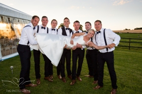 wedding_photographer_leicestershire-106