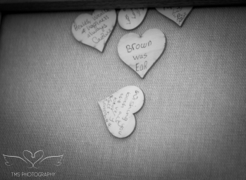 wedding_photographer_leicestershire-109