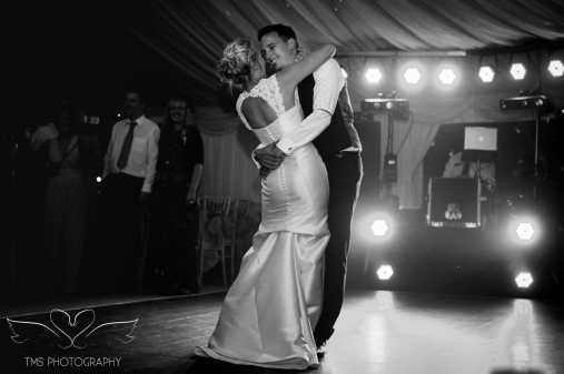 wedding_photographer_leicestershire-112