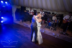 wedding_photographer_leicestershire-114