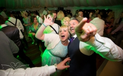wedding_photographer_leicestershire-116