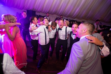 wedding_photographer_leicestershire-118