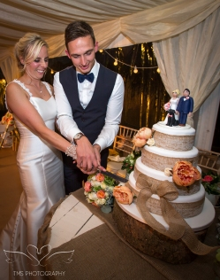 wedding_photographer_leicestershire-121