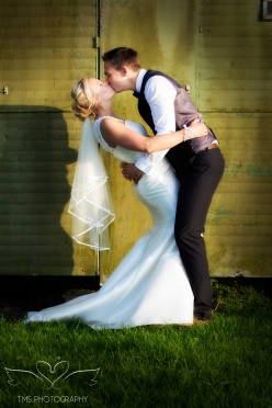 wedding_photographer_leicestershire-126