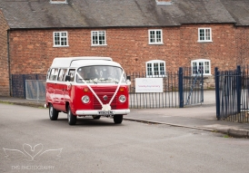 wedding_photographer_leicestershire-14
