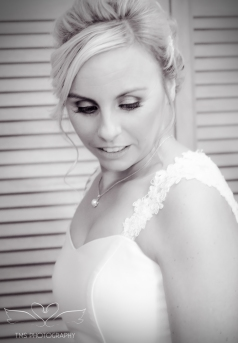 wedding_photographer_leicestershire-22