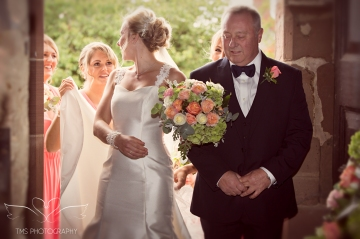 wedding_photographer_leicestershire-28