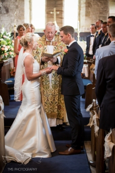 wedding_photographer_leicestershire-34
