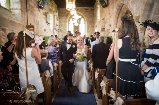 wedding_photographer_leicestershire-38