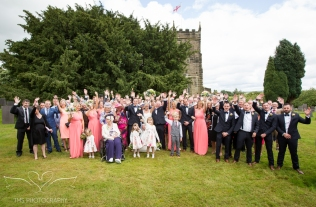 wedding_photographer_leicestershire-39