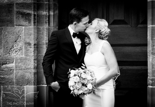 wedding_photographer_leicestershire-44