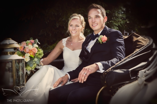 wedding_photographer_leicestershire-46