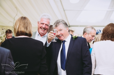 wedding_photographer_leicestershire-61