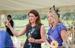 wedding_photographer_leicestershire-70