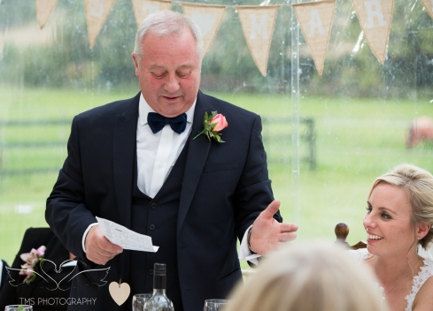 wedding_photographer_leicestershire-80
