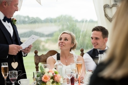 wedding_photographer_leicestershire-82