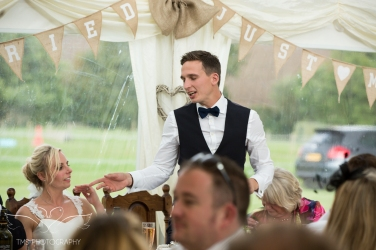 wedding_photographer_leicestershire-84