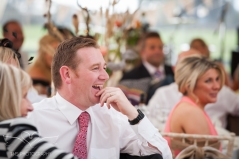 wedding_photographer_leicestershire-85