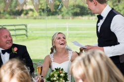 wedding_photographer_leicestershire-88