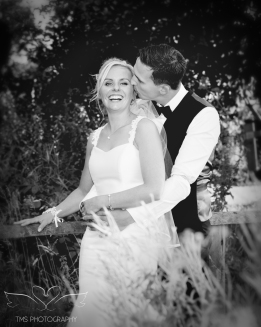 wedding_photographer_leicestershire-99