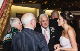 wedding_photographer_leicestershire_royalarmshotel-103