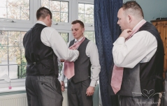 wedding_photographer_leicestershire_royalarmshotel-11