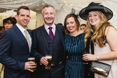 wedding_photographer_leicestershire_royalarmshotel-110