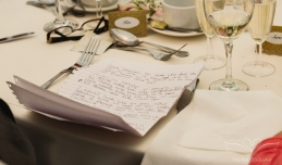 wedding_photographer_leicestershire_royalarmshotel-113