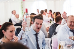 wedding_photographer_leicestershire_royalarmshotel-125