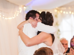 wedding_photographer_leicestershire_royalarmshotel-129