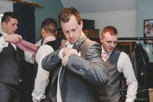 wedding_photographer_leicestershire_royalarmshotel-13