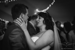 wedding_photographer_leicestershire_royalarmshotel-140