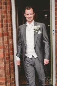 wedding_photographer_leicestershire_royalarmshotel-23