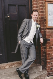 wedding_photographer_leicestershire_royalarmshotel-26