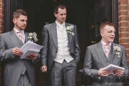 wedding_photographer_leicestershire_royalarmshotel-32