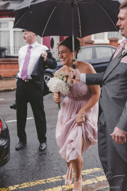 wedding_photographer_leicestershire_royalarmshotel-38