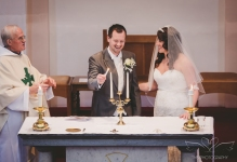 wedding_photographer_leicestershire_royalarmshotel-49