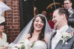 wedding_photographer_leicestershire_royalarmshotel-67