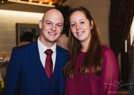 wedding_photographer_leicestershire_royalarmshotel-98