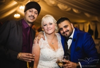 wedding_photography_midlands_newhallhotel-100