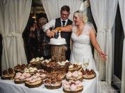 wedding_photography_midlands_newhallhotel-102