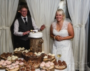 wedding_photography_midlands_newhallhotel-103
